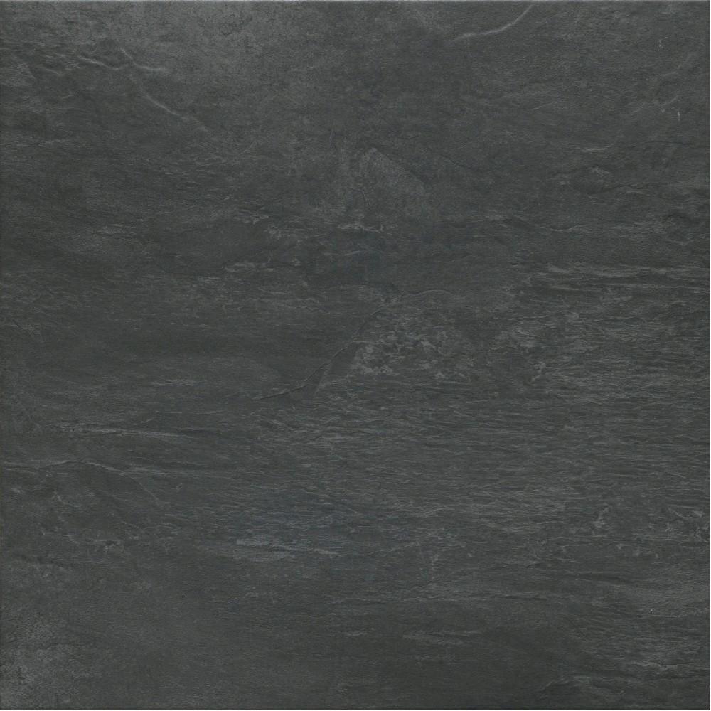 Abitare geotech nero imitace kamene 600x600 a 300x600 for Abitare com