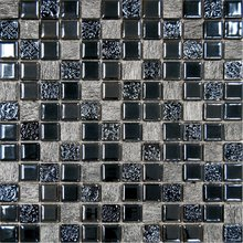Cautive Mosaic TRENTO 300x300
