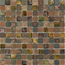 Cautive Mosaic BURGAS 300x300