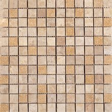 Cautive Mosaic ARETUSA 300x300