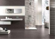 CLIO NAXOS GREY 250x450 keramické obklady s matným povrchem