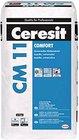 Lepidlo na obklady Ceresit CM 11