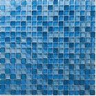 mozaiky minerální sklo WW 150x150x8MM