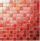 mozaiky sklo mramor WW 230x230x8MM