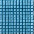 skleněné mozaiky RAGNO CRYSTAL 6MM