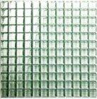 mozaiky minerální sklo WW 230x230x8MM
