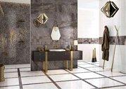 série ABSOLUTE keramické obklady Naxos