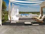 AGORA LaFabbrica 600x600 dlažba na terasy, síla 2CM