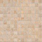 keramická mozaika CROSSOVER CENTURY