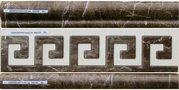 GQR63021