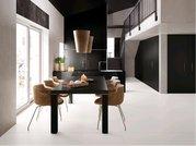 ABSOLUTE BLACK&WHITE keramické dlažby a obklady LaFabbrica