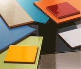 UNITECH 200x200 MAT jednobarevné obklady a dlažby