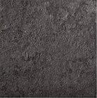 keramická dlažba IQuarzi ANTRACITE imitace kamene