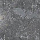 imitace břidlice NuSlate VERMONT keramické dlažby a obklady LaFabbrica