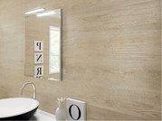 imitace dřeva CaFoscari LaFabbrica 200x1200