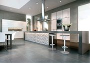cement TESLA keramické obklady 250x500 Cifre