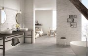 Fiber YUTE 260x605 keramické obklady Naxos
