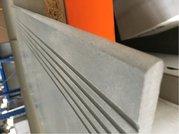 metal design FERRO schodnice
