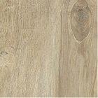 imitace dřeva WOODLAND ELM