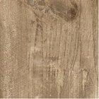 imitace dřeva WOODLAND OAK