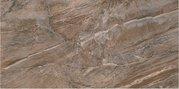TRANSALP TOFANE velkoformátové desky Monocibec