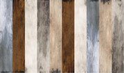 PAINTWASH 140x840 imitace dřeva s patinou