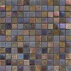 Cautive Mosaic ATICA NEGRO 300x300