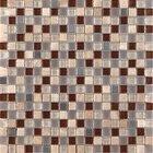 Cautive Mosaic CRISTAL TIERRA 301x301