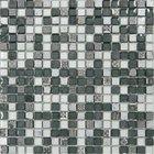 Cautive Mosaic LARISA 300x300