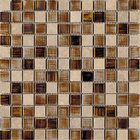 Cautive Mosaic MELIBE 300x300