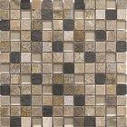 Cautive Mosaic MIKONOS 300x300