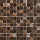 Cautive Mosaic ORADEA 300x300