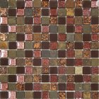 Cautive Mosaic PIRGOS 300x300