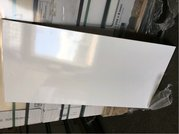 Y-CLD90A obklad bílý lesk 300x600 I.
