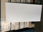Y-CLD91A obklad bílý mat 300x600 I.