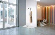 sprchový panel NOVELLINI GLAMM 2