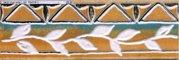9K51 Henriette L.AR  80x250 I.