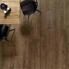 dřevo RAGNO WOODSPIRIT CHERRY R4LK 20x120