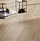 dlažba dřevo WOODCOMFORD ACERO 150x900 keramická dlažba Ragno