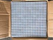 2/M 316A mozaika mat 25x25