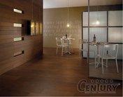 imitace dřeva YOSEMITE CASTAGNO 150x600