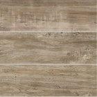 dřevo YUKON MAYO 230x1000