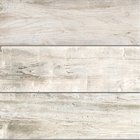 dřevo YOKON KLONDIKE 230x1000