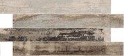 COLORART BONE imitace starých prken 150x1200 rettificato