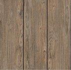 imitace dřeva CaFoscari MORO 200x1200 R11 protiskluz