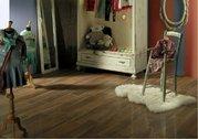imitace dřeva AMAZZON La Faenza 165x1000