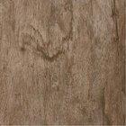 dřevo TIKAL NOCE 300x1210 rektifikované okraje 1.jakost