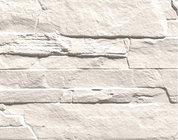kamenné obklady DOLMEN BIANCO 225x450 Sichenia