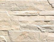 kamenné obklady DOLMEN CORDA 225x450 Sichenia