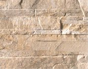 kamenné obklady DOLMEN MATTONE 225x450 Sichenia